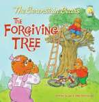 The Forgiving Tree$3.99