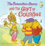 The Gift of Courage$3.99