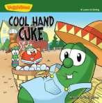 Cool Hand CukePaperback, $3.99