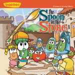 Spoon in the StonePaperback, $3.99